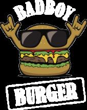 badboy-burger