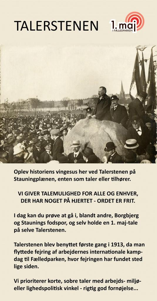 talerstenen-banner-a4